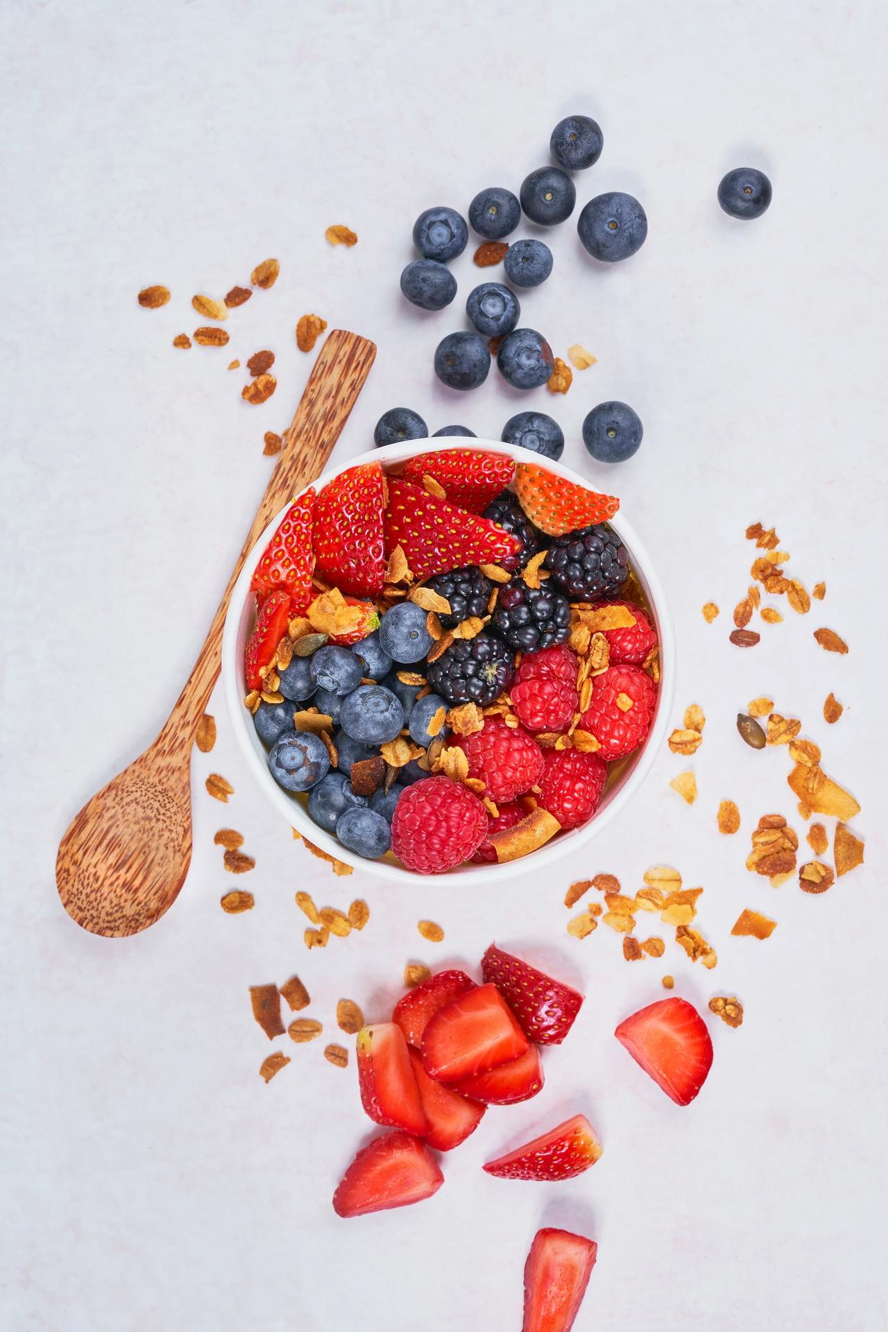 consejos-dieta
