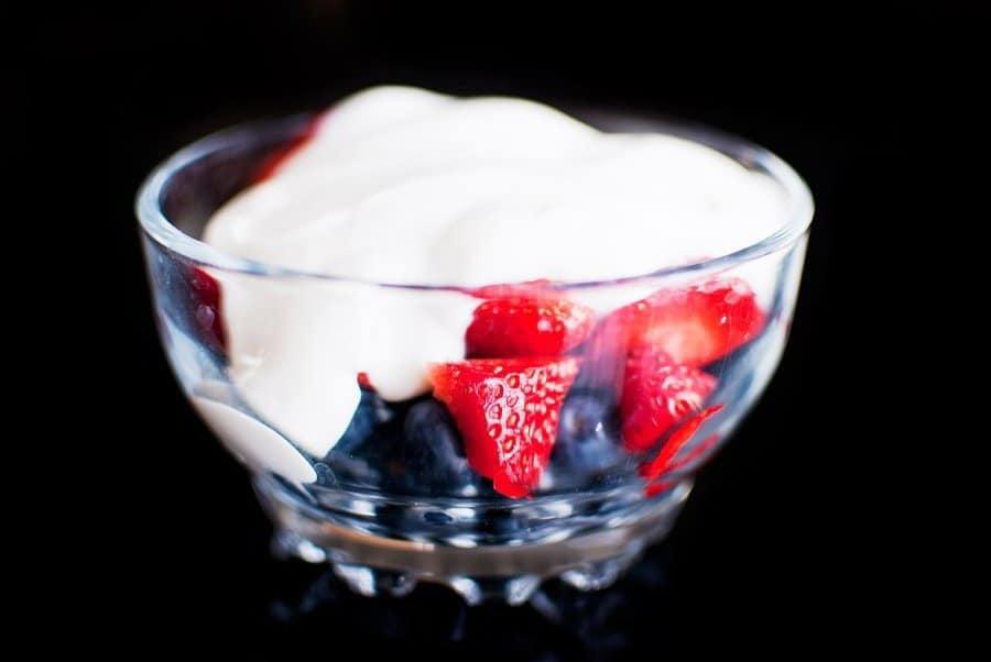 yogur-beneficios-calcio-proteinas