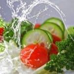 comida-sana-vending-saludable