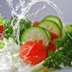 comida-sana-sin-lactosa