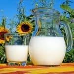 leche-pastoreo