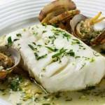 receta-de-bacalao-con-almejas