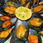 receta-de-mejillones-al-vapor