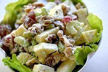 receta-de-ensalada-waldorf