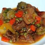 receta-de-estofado-tradicional-de-ternera