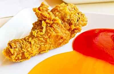receta-de-pollo-crujiente-con-cereales