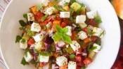 receta-de-ensalada-de-aguacate-mango-y-queso-feta