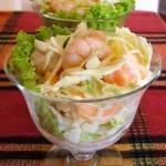 receta-de-ensalada-tropical