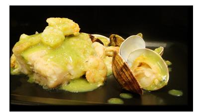 receta-de-merluza-en-salsa-verde