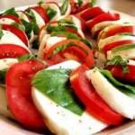 receta-de-ensalada-caprese