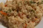 arroz-cremoso-con-salmon