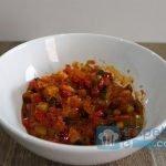 pisto-facil-verduras
