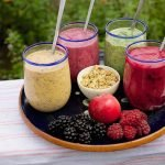 smoothies-saludables-frutas-verduras-temporada