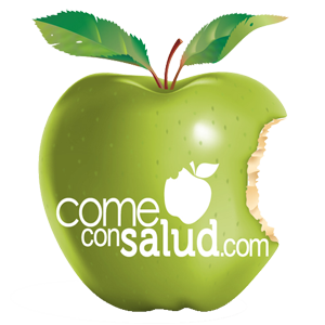 "La Red Social de ""Come con Salud"""