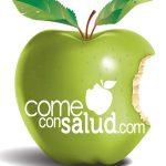 logo-comeconsalud