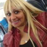 Imagen de perfil de andrea