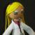 Foto del perfil de Dra. Rosario