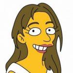 Imagen de perfil de Marta