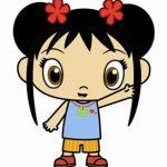 Imagen de perfil de Eva Luna