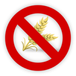 Logo del grupo Intolerancia al gluten