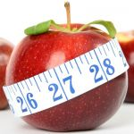 Logo del grupo Perder peso