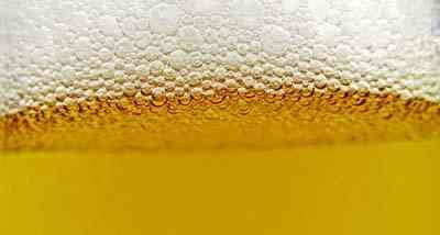 beneficios-de-la-cerveza