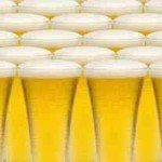 cerveza-artesanal