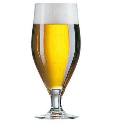 cuantas-calorias-tiene-una-cerveza