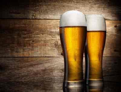 curiosidades-sobre-la-cerveza