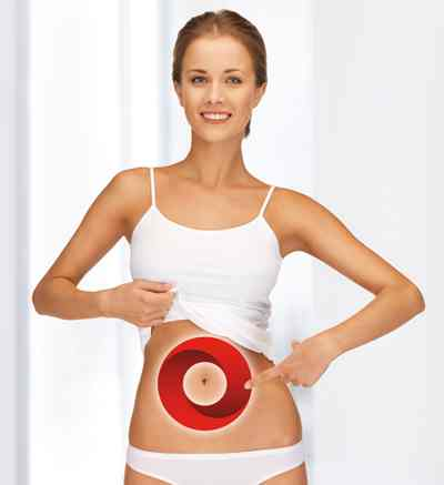 Dieta-y-mas-probiotico-perder-grasa
