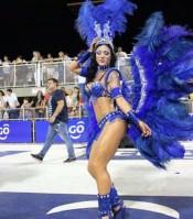 Pamela-Rodriguez-carnaval-Encarnacion