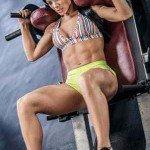 pamela-rodriguez-gym-ejercicio-tren-inferior