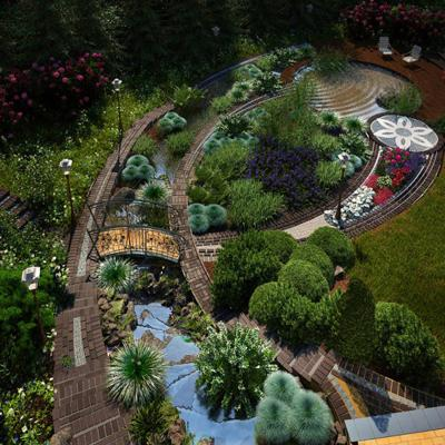 feng-shui-jardin-las-formas