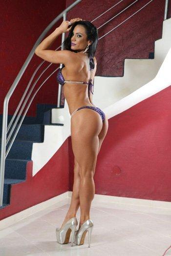 pamela-rodriguez-campeona-bikini-fitness-wellness