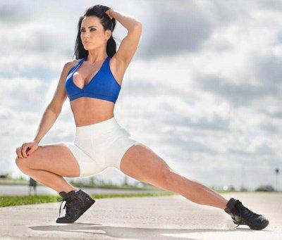 suplementos-dieta-Pamela-Rodriguez