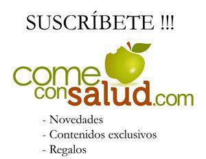 suscribete-a-comeconsalud-300