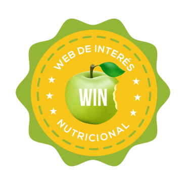 WIN-web-interes-sanitario