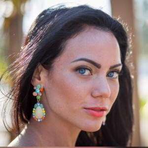 Pamela-Rodriguez-Honduras-7