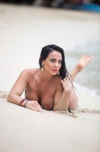 Pamela-Rodriguez-Honduras-15