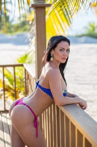 Pamela-Rodriguez-Honduras-11