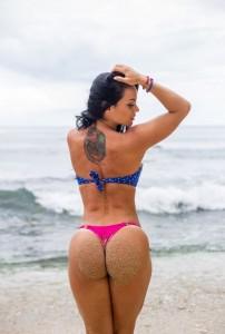 Pamela-Rodriguez-Honduras-13