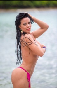 Pamela-Rodriguez-Honduras-16