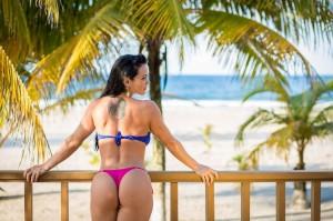 Pamela-Rodriguez-Honduras-18