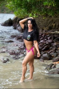 Pamela-Rodriguez-Honduras-6