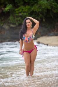 Pamela-Rodriguez-Honduras-5