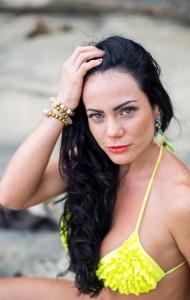 Pamela-Rodriguez-Honduras-4