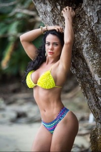 Pamela-Rodriguez-Honduras-3