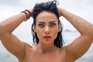 Pamela-Rodriguez-Honduras-14