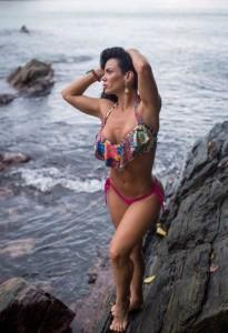 Pamela-Rodriguez-Honduras-2